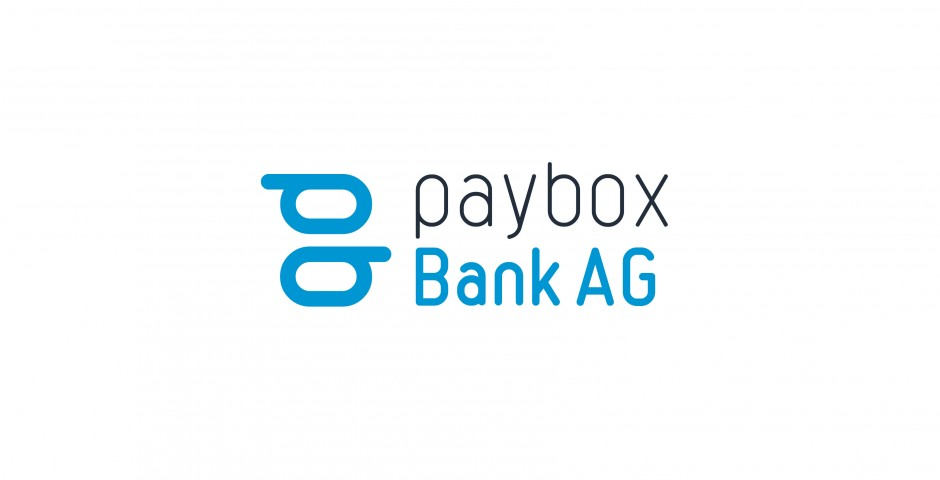 paybox bank